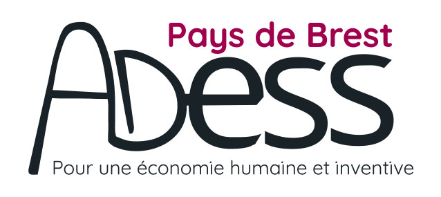 ADESS Brest