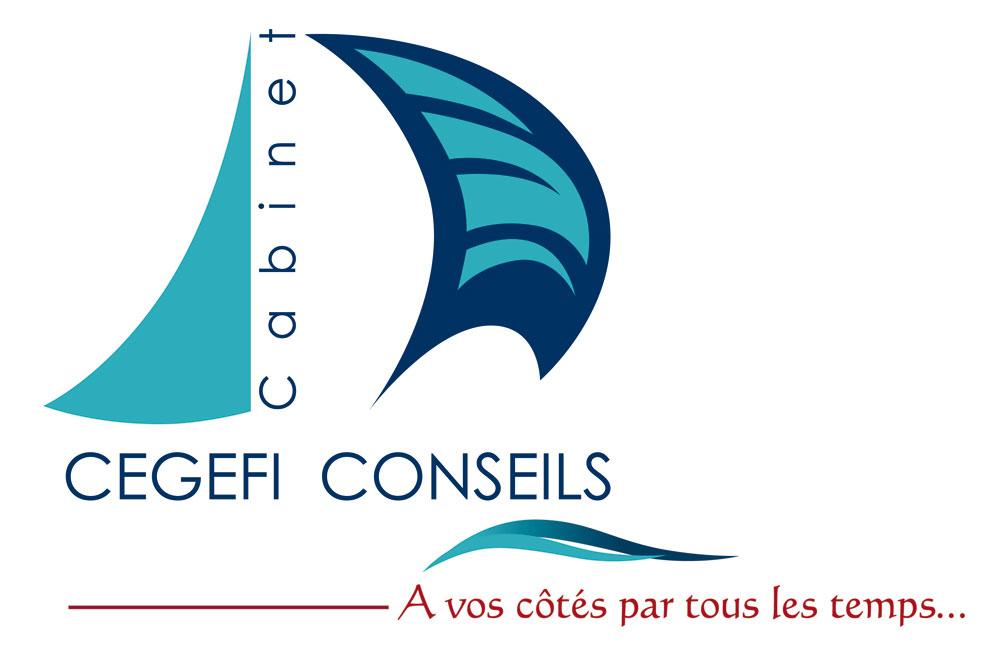 CEGEFI Conseils