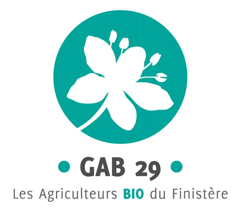 Gab-29