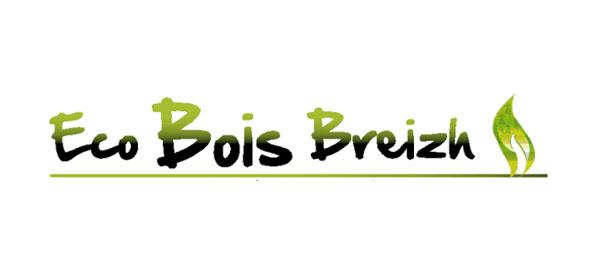 Éco Bois Breizh