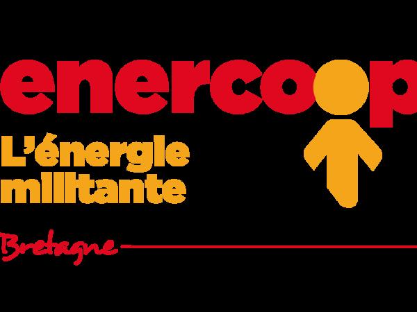 Article de Breizh Bell sur Enercoop !